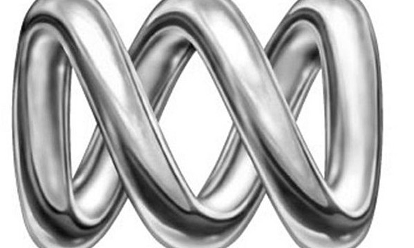 ABC: Mothers affected by forced adoption policies